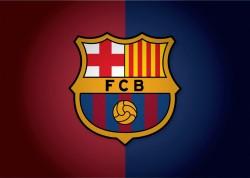 رئيس برشلونة يعلن عن المدرب الجديد للفريق