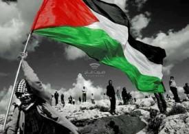 المراجعة النقدية لدور السلطة و الفصائل الفلسطينية