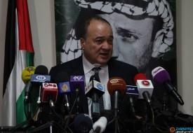 القدوة: على حماس التخلي عن سيطرتها على قطاع غزة للوصول إلى انتخابات شاملة