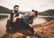 5 صفات تريدها كل امرأة فى شريك حياتها