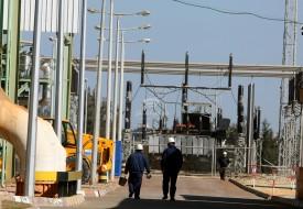 """كهرباء غزة تعلن عن جدول أحمال """"الأحد"""" وساعات الوصل والقطع"""