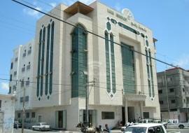 للمرة الثانية في قطاع غزة: اختيار رئيس لبلدية رفح بالتوافق