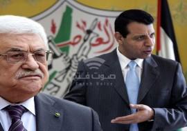 تنديد فلسطيني بتصريحات فريدمان.. والصحيفة العبرية تتراجع عما نشرته