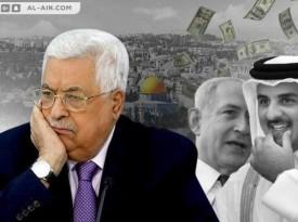 الرئيس عباس يوافق على مد خط غاز طبيعي لتشغيل محطة كهرباء غزة بشرط.. فما هو ؟