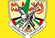 فتح ترفض مطالبة حماس عقد اجتماع قبل إعلان المرسوم الرئاسي للانتخابات