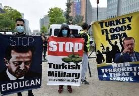 """""""فاتورة التهور"""".. أثمان اقتصادية باهظة لسياسات أردوغان"""