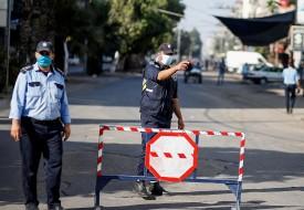 بعد تسجيل 13 إصابة بفايروس كورونا .. محافظ سلفيت يعلن إغلاق بلدة كفر الديك حتى الثلاثاء