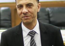 الدريملي: يحذر من تبعات نقل الأخبار عن الاعلام الإسرائيلي