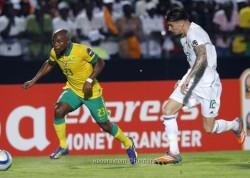 """""""الفيفا"""" يعلن عن الموقف النهائي لإقامة كأس الأمم الإفريقية"""