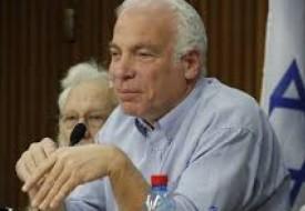 """استقالة وزير الزراعة """"أوري أرئيل"""" من الحكومة الإسرائيلية"""
