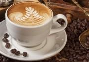 4 خطوات للحصول على ألذ قهوة
