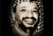 فتح تتهم حماس بمنع فعالية خاصة بإحياء ذكرى الرئيس الراحل عرفات